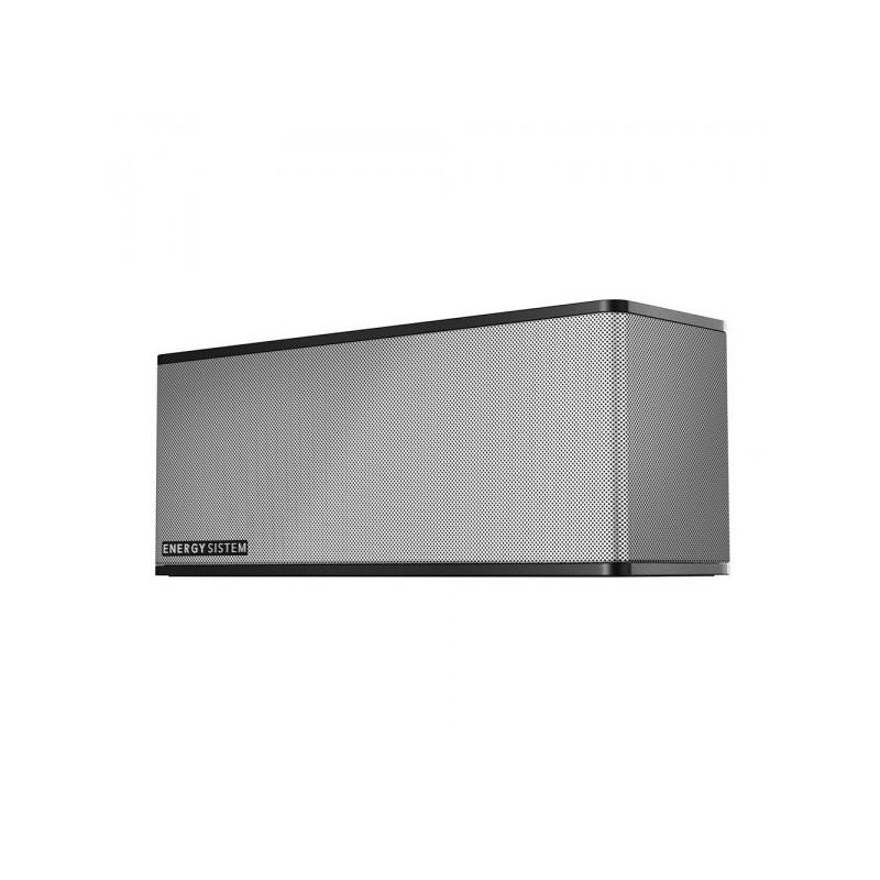 L-Altavoz btooth energy music box 7+ 20 w/s
