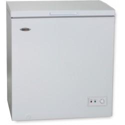 Congelador ROMMER CH152A+