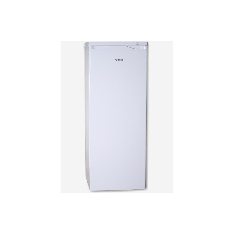 Congelador ROMMER CV44A+