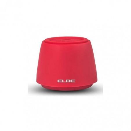 Altavoz para MP3-4-5 ELBE ALT002
