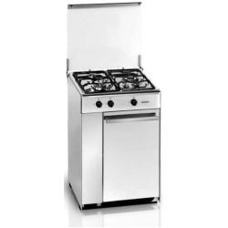 Cocina MEIRELES 5302DVX