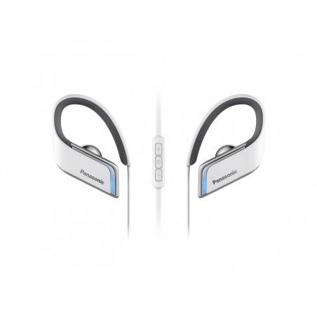 Auricular PANASONIC RP-BTS50E-W b