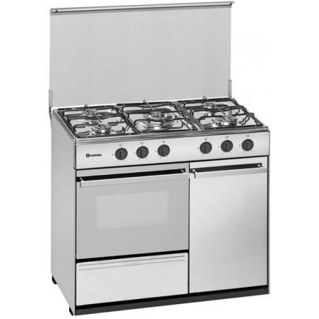Cocina MEIRELES g 2950 dvw