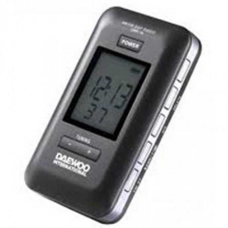 Transistor DAEWOO DRP-18