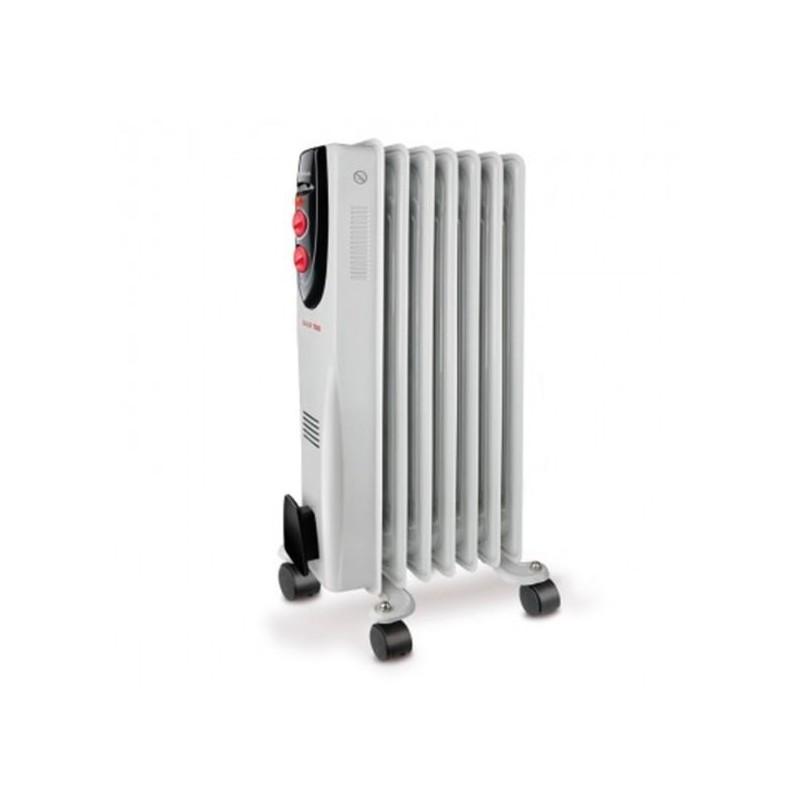 Radiador eléctrico TAURUS DAKAR 1500W