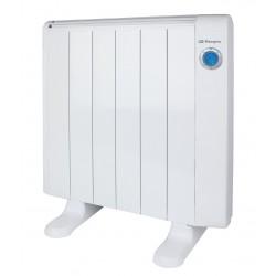 Radiador eléctrico ORBEGOZO RRE 810