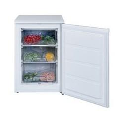 Congelador TEKA TG180 blanco A+ 1 puerta