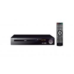 Reproductor dvd+tdt NEVIR NVR-2355 DVD-TDT2