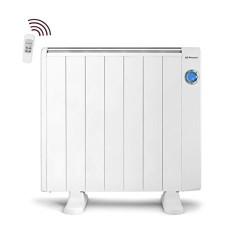 Emisor térmico ORBEGOZO RRE 1310