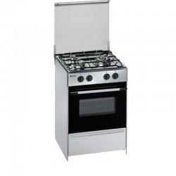 Cocina MEIRELES G1530 dvx nat