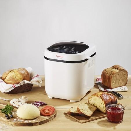Robot de cocina MOULINEX Pain Doré OW2101