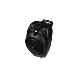 Altavoz para MP3-4-5 SUNSTECH masives 10