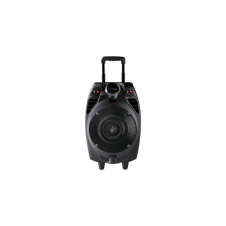 Altavoz para MP3-4-5 SUNSTECH masives 10