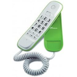 Teléfono hogar gsm SPC 3601V