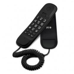 Teléfono hogar gsm SPC 3601N