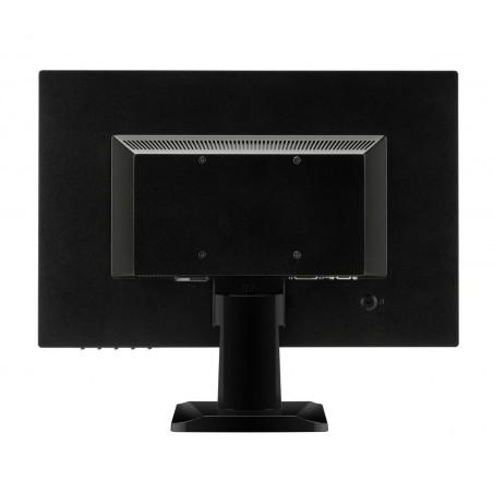 """Monitor HP 19,5"""" 20KD"""