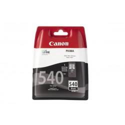 Cartucho CANON PG540
