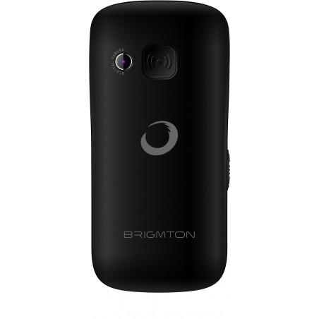Teléfono libre BRIGMTON BTM11F