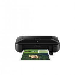 Impresora CANON IX6850 foto A3+