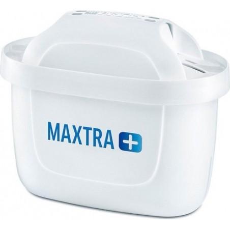 Recambio jarra BRITA maxtra pack 4