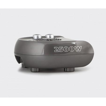 Calefactor ORBEGOZO FH-5031 2500W