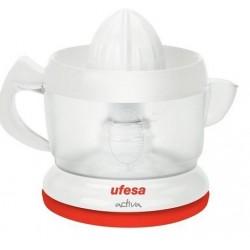 Exprimidor UFESA EX4935