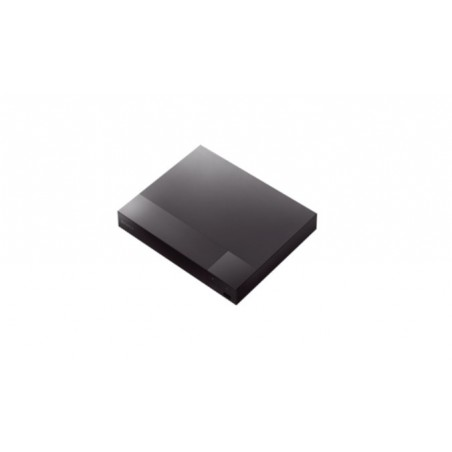 Reproductor blu-ray SONY BDP-S1700