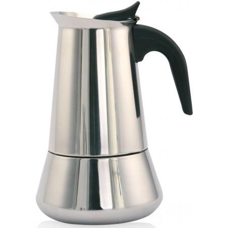 Cafetera ORBEGOZO kfi 660