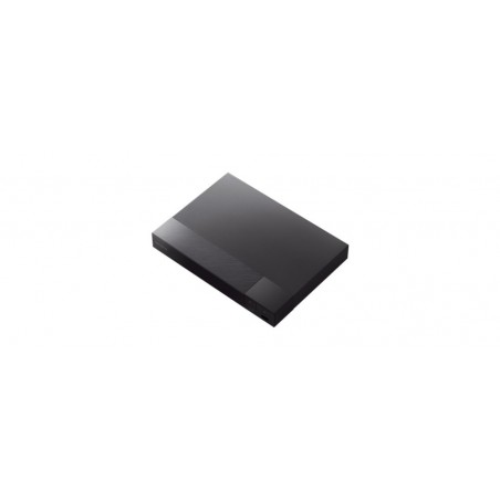 Reproductor Blu-Ray SONY BDP-S6700