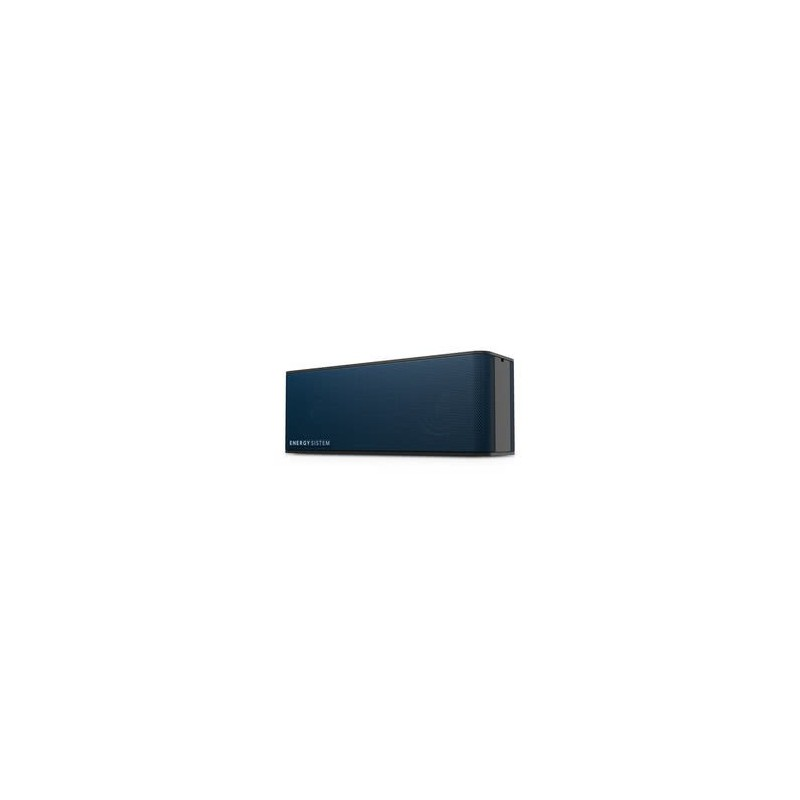 Altavoz energy sistem music box 5