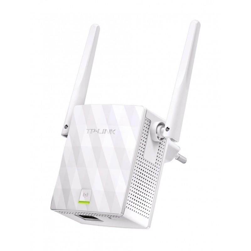 Redes tech link TL-WA855RE