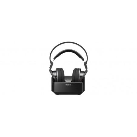 Auricular SONY MDRRF855RK