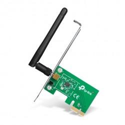 Wireless lan mini TPLINK N150 TL-WN781ND