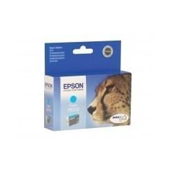 Cartucho EPSON C13T071240 cyan
