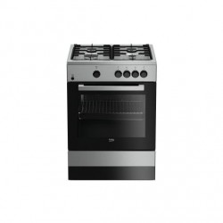 Cocina BEKO FSG62000DXL