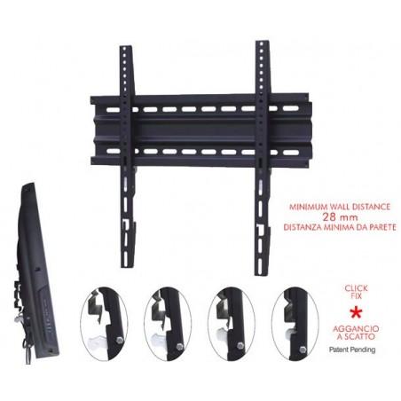 Soporte NILOX SLIM600 HIFIRACK