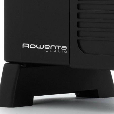 Convector ROWENTA IR5010F1