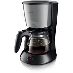Cafetera filtro PHILIPS HD7462_20