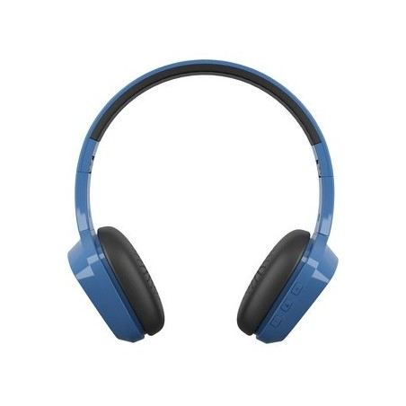 Auricular energy sistem manos libres blu