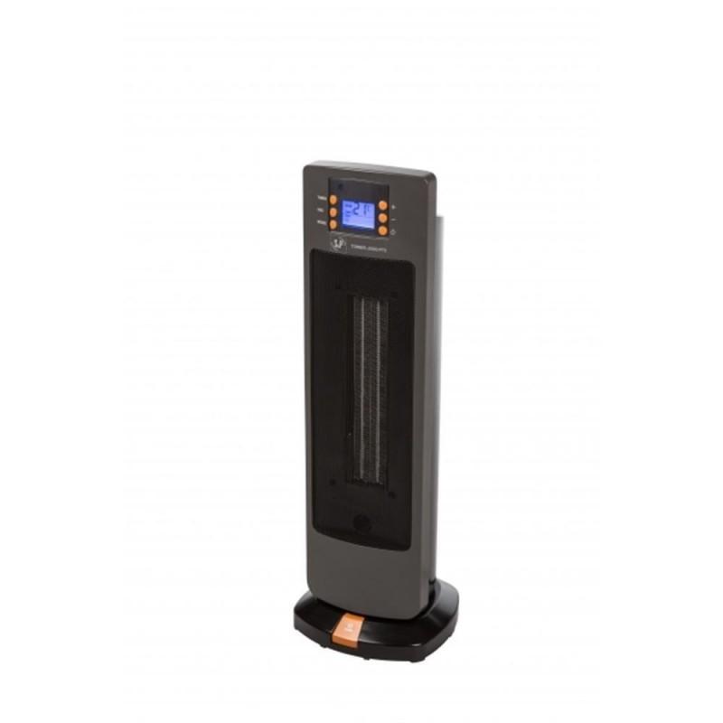 Calefactor SOLER&PALAU 5226833700 2000W