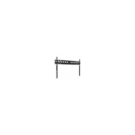 Soporte VOGELS MA4000B1