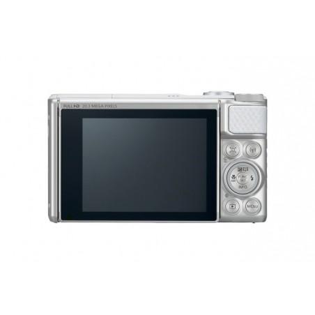 Cámarafotos CANON powershot SX730 silver