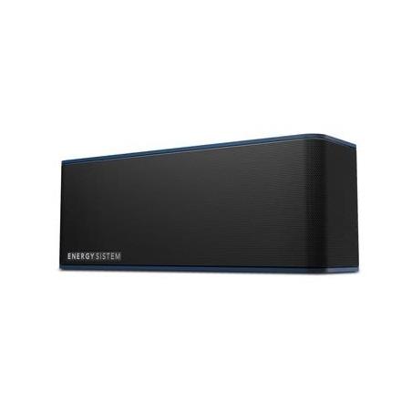Altavoz energy sistem music box 7