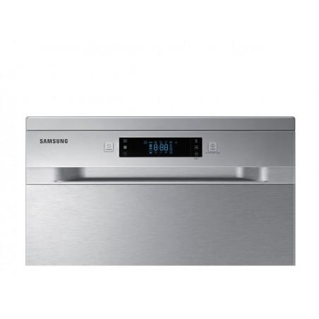 Lavavajillas SAMSUNG DW60M6050FS