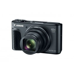Cámarafotos digital CANON powershot SX730