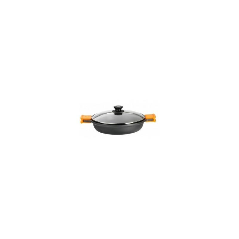 Olla bra-monix A270524
