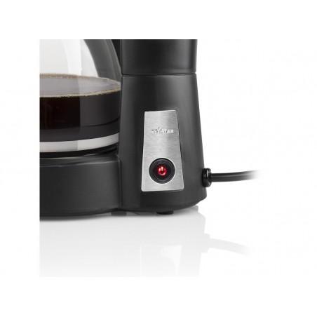 Cafetera filtro TRISTAR CM-1233