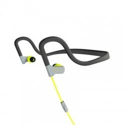 Auricular energy sistem sport 2