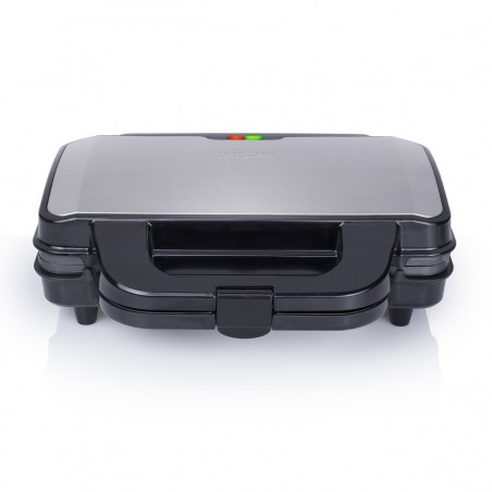 Sandwichera TRISTAR SA-3060 inox