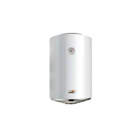 Termo eléctrico COINTRA TNC PLUS-50 47,5L